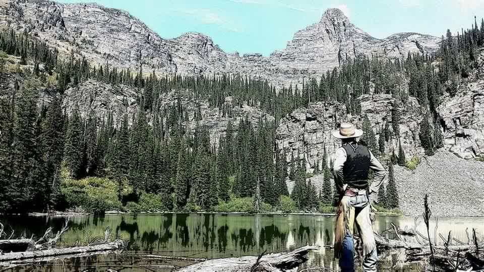 Big Game Hunting In Montana With Swan Mountain Outfitters